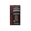 Eat Natural super granola extreme cacao 425 gram