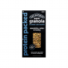 Eat Natural super granola proteine packed 400 gram
