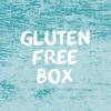 De Food2love glutenvrije box