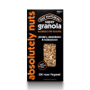 Eat Natural super granola absolutely nuts (vegan) 425 gram