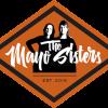 The Mayo Sisters logo