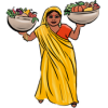 Tante Sita