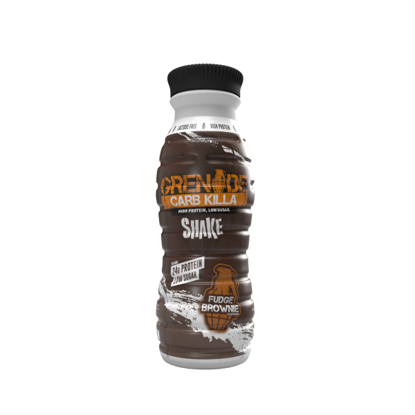 Carb-Killa-Shakes-330ml-FB-Product Shot